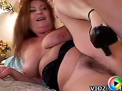 Young dude is going crazy over Isabella Rose nasty freaking blowjob!